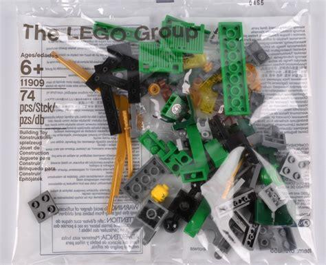 Lego Part Headgear Helmet Wrap Ninjago Headwrap bricker pi 232 ce lego 98133 minifig headgear ninjago wrap