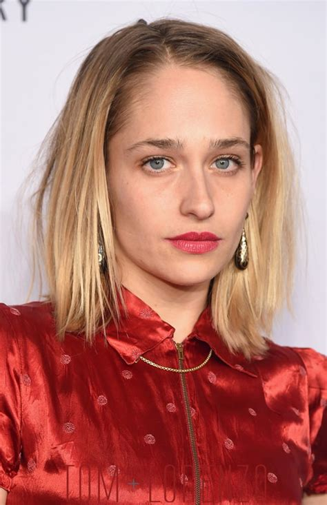 jemima kirke at the amfar new york gala 2016 tom lorenzo