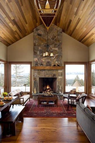 cedar living room 1000 ideas about cedar walls on cedar paneling country cave and barn bathroom