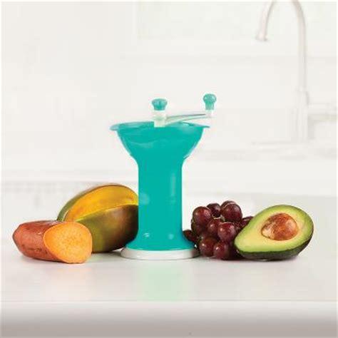 Blender Untuk Mpasi grinder blender steamer bayi alat proses masak mpasi bayi