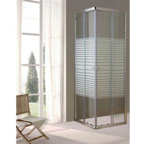 pareti doccia cristallo 17 migliori idee su pareti per doccia su docce