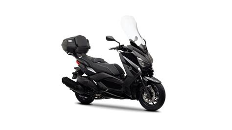 teppiche 400 x 400 x max 400 2013 accessories scooters yamaha motor uk