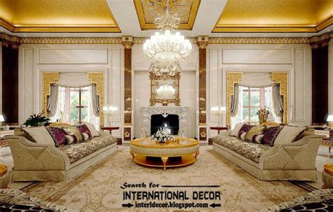 classic decor this is luxury classic interior design decor and furniture