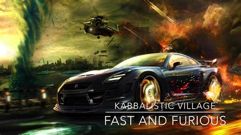 fast and furious 8 bgm free download free youtube music fast paced action background music