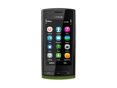 best symbian phone nokia no more symbian phones in us techradar