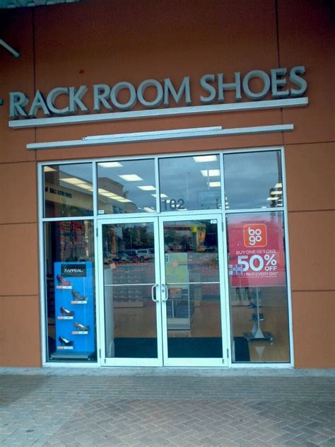 rack room shoes return policy rack room shoes 28 images rack room shoes in