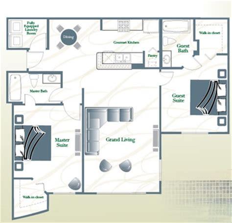 jade at tampa palms rentals tampa, fl   apartments.com