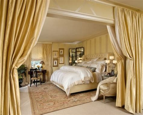 luxurious bedroom decorating ideas 20 elegant luxury master bedroom design ideas style