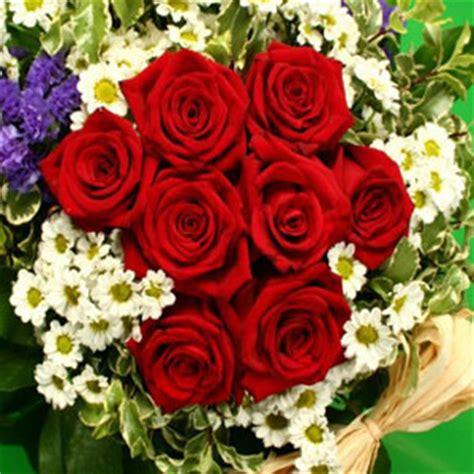 fiori per una donna mazzo di fiori per fidanzata gpsreviewspot
