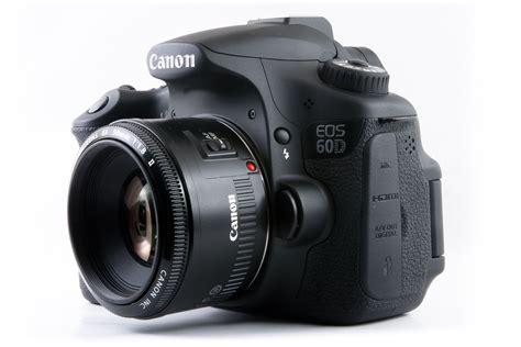 Kamera Canon Seri 60d file canon 60d 50mm prime jpg