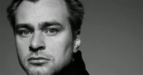 doodlebug nolan review every of christopher nolan ranked from 9 to 1