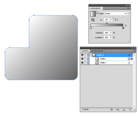 illustrator keyboard tutorial create a keyboard button using adobe illustrator