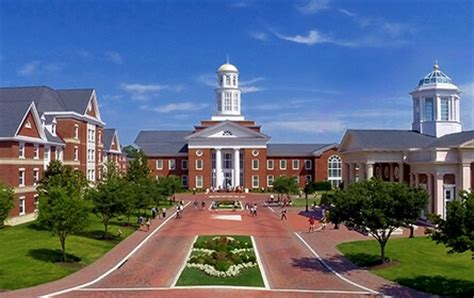 Cnu Search Christopher Newport Great Value Colleges