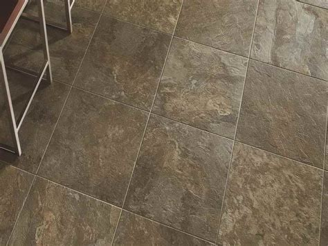pattern lvt miscellaneous centiva luxury vinyl tile adura flooring