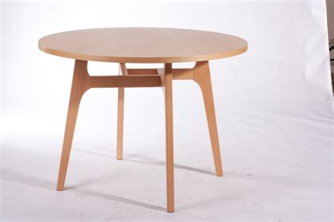 unique fold away dining table inspirational fold away wood moden round dining tables for room furnitures with