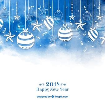 blue christmas service clipart new years vectors photos and psd files free