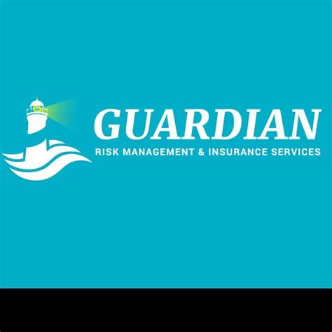 Guardian Services Guardian Risk Management Insurance Services In Peoria