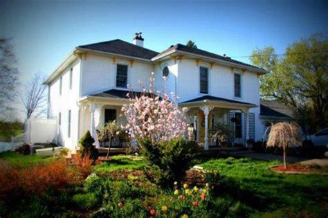 daisy hill bed and breakfast daisy hill bed and breakfast odessa canad 225 opiniones y comparaci 243 n de precios b b