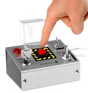 cool desk toys cool usb desk toys hostgarcia