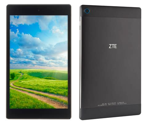 Tablet Zte zte s grand x view tablet is a decent performer launches on bell and mobilesyrup