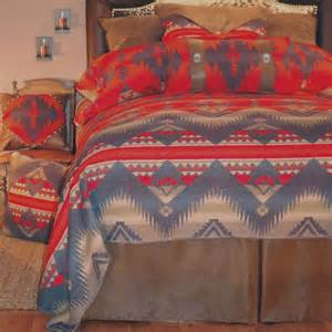 Western Bedding Sets Clearance The Home Decorating Company Search