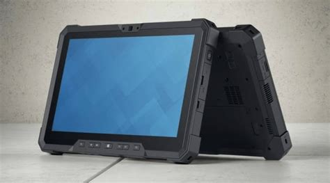 Dell Latitude Rugged 12 dell latitude 12 rugged tablet avrmagazine