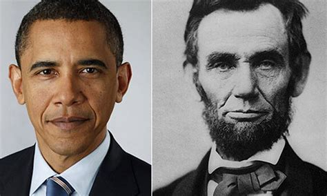 obama stumbles in lincoln s footsteps eric foner