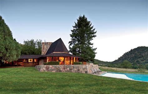 frank lloyd wright tree house fir tree house architectuul