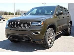 jeep recon price | autos post