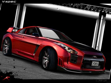 skyline nissan r35 car blog nissan gtr