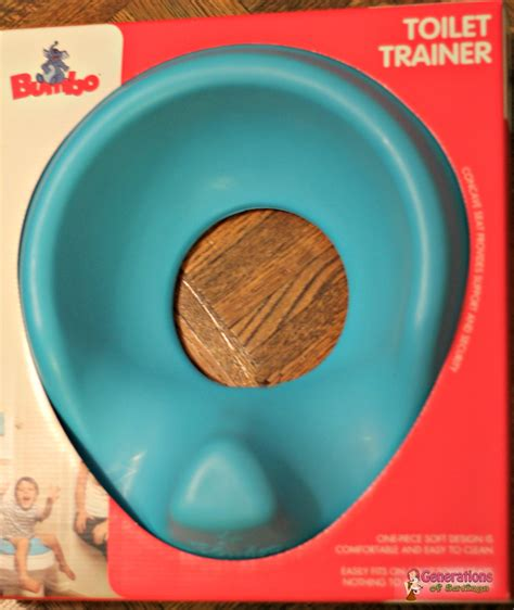 Can Bumbo Go In Bathtub by Potty With Bumbo Toilet Trainer Step Stool