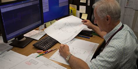 piping layout engineer piping design preferred engineering