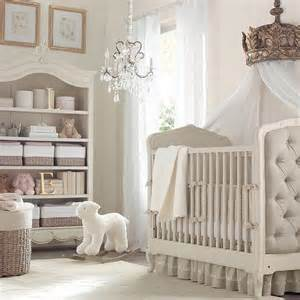Grey Changing Table 14 ιδέες για την διακόσμηση του βρεφικού δωματίου