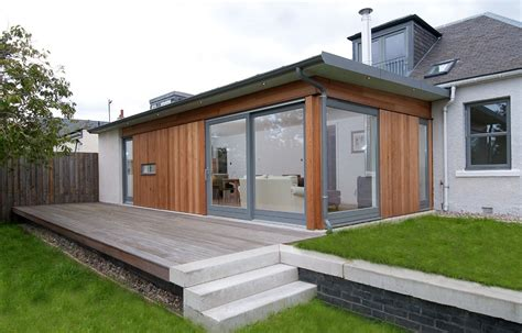 Hailes Gardens : Housing : Scotland's New Buildings