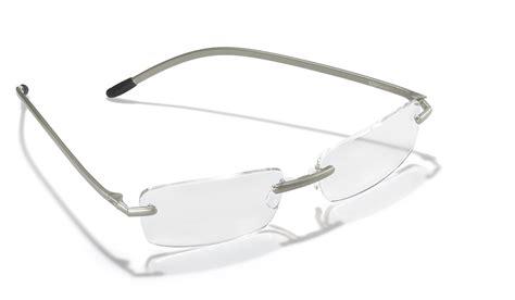 swissflex eyewear like wearing nothing