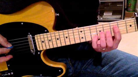 tutorial guitar hillsong thank you jesus guitar tutorial hillsong youtube