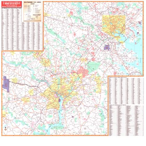 printable area code list soerna wallpaper 905 area code map