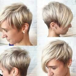 kurzhaarfrisuren damen strubbelig 1000 ideen zu medium feines haar auf feine haarschnitte mittellanges haar und