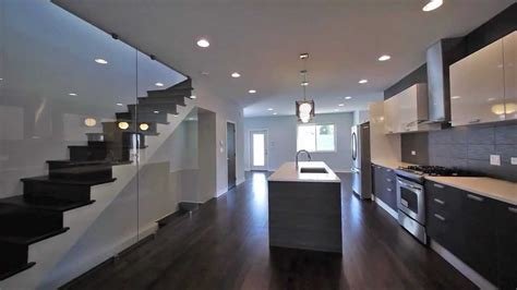 property details for quot 2 bd 2 bath the exchange at brier 3 bedroom condos for sale near me bedroom review design