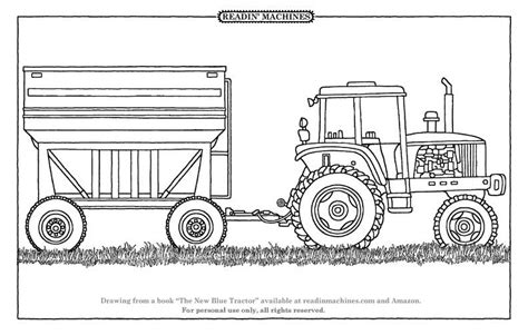 Combine Coloring Page Free Coloring Pages Of Case Combine by Combine Coloring Page