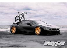 Fastest Car in the World 2018