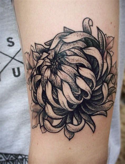 tattoo flower dot requiemofgreen dot work at its best tattoos