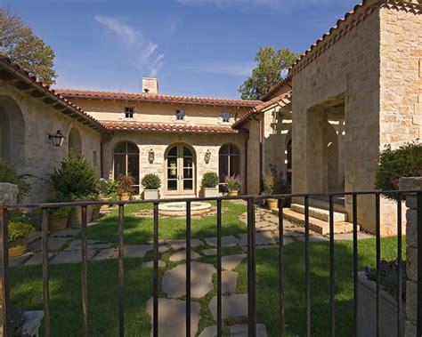 mediterranean tuscan style home house mediterranean mediterranean tuscan style homes
