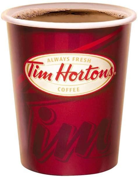 Tim Hortons Sweepstakes - tim hortons canada canadian freebies coupons sweepstakes deals canadianfreestuff com
