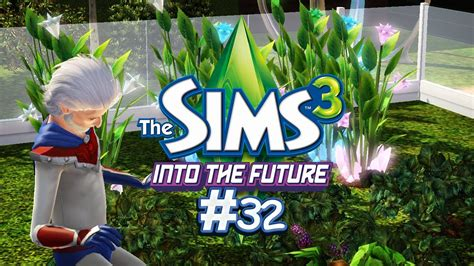 the future let s play 32 robos f 252 r die ladentheke die sims 3 into the