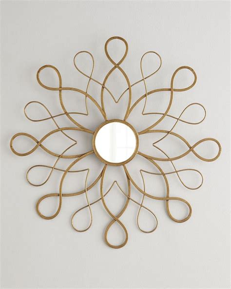 mirror designs 10 unique wall mirror designs to improve your home decor