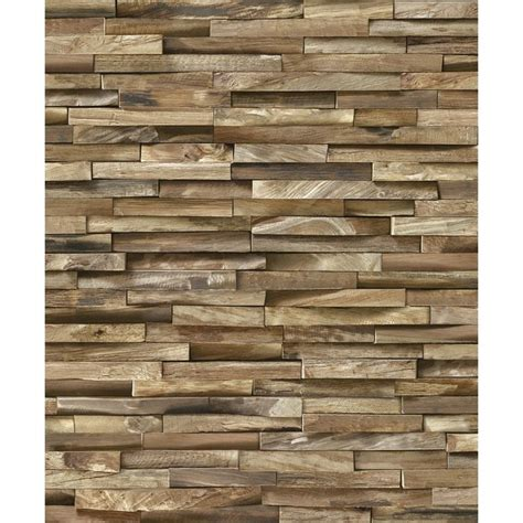 22 best wood wallpapers by koziel images on pinterest paint wallpaper and wood scrapbook paper