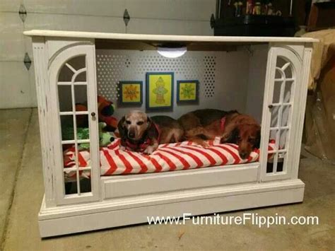 cool dog bed cool dog bed do it myself good ideas pinterest