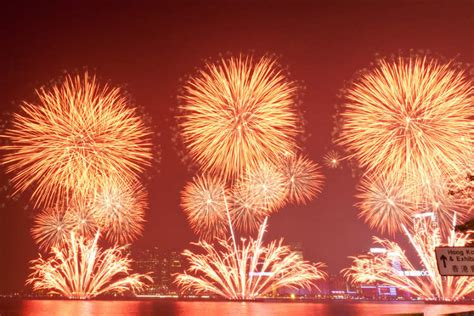 new year fireworks facts new year 2017 history traditions and predictions