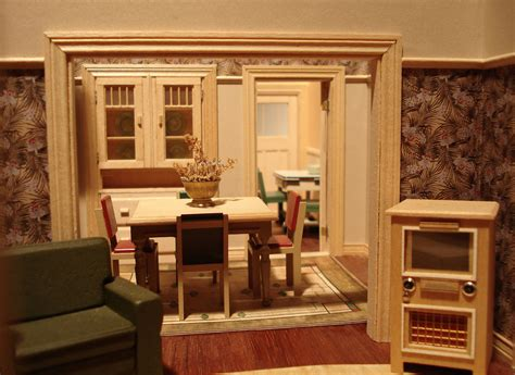 craftsman interior design southern california bungalow interior there have been a lot of requests for